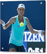 Bank of the West Classic - Day 2 Acrylic Print