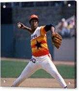 MLB Photos Archive Acrylic Print