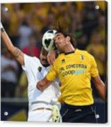 Modena FC v AC Spezia - Serie B Playoffs Acrylic Print