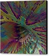 0547 Canvas Print