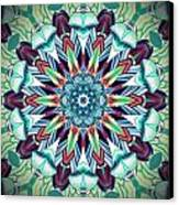 1800 07 Canvas Print
