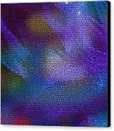 Abstract IIi Canvas Print