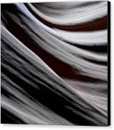 Antelope Canyon Upper 9 Canvas Print