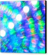 Are You Experienced  Canvas Print by Dazzle Zazz
