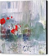 Artifact 22 Canvas Print