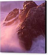 California Landscape Canvas Print by Art Wolfe