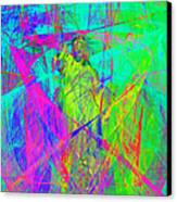 Mother Of Exiles 20130618m60 Canvas Print