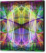 Parallel Universe Ap130511-22-2b Canvas Print