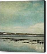 Stella Maris Ballycastle Canvas Print