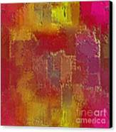 Abstract 258 Canvas Print
