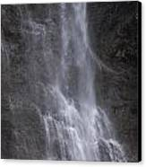 Farie Falls Canvas Print