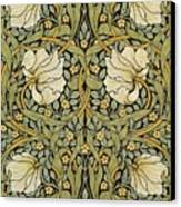Pimpernel Shower Curtain For Sale By William Morris
