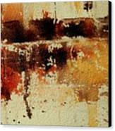 Abstract  90801245 Canvas Print