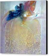 Ancient Sources Canvas Print