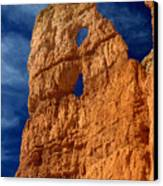 Bryce Canyon 18 Canvas Print