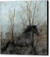 Free Canvas Print by Jean Hildebrant