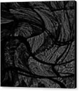 Illusion 005 Canvas Print