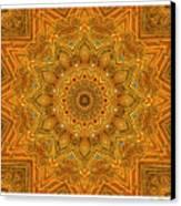 kaleido Prf10 X7x 17b Canvas Print