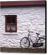 Kilarney  Ireland Canvas Print