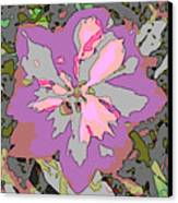 Plant Power 6 Canvas Print by Eikoni Images