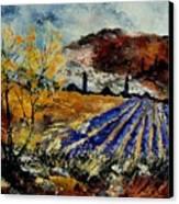 Provence 564578 Canvas Print