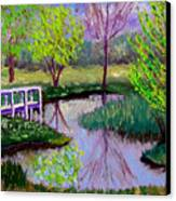 Sewp 5 2 Canvas Print