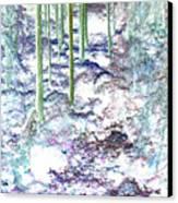 Teplice Canvas Print by Dana Patterson