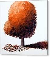 # 39 Canvas Print