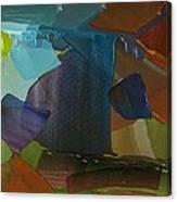 0117 Canvas Print