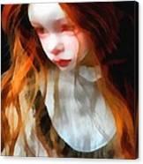 0175 Canvas Print