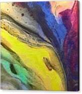 0524 Canvas Print