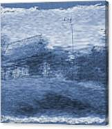 Alexander Graham Bell Museum Canvas Print