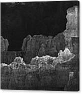 Bryce Canyon 14 Canvas Print
