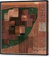 Untitled 368 Canvas Print