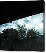 Perfect Angle Photos From Moving Car Windows Closed Navinjoshi  Rights Managed Images Graphic Design Canvas Print