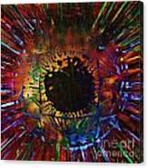 Artwork For Sale Canvas Print