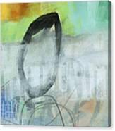 11/100 Canvas Print