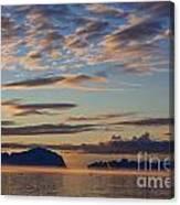 110307p088 Canvas Print