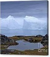 110613p170 Canvas Print