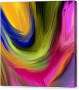 148a Canvas Print