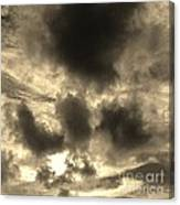 18212013010 Canvas Print