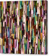 186a Canvas Print