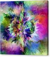 1997012 Canvas Print