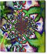 1997013 Canvas Print