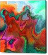 1997022 Canvas Print