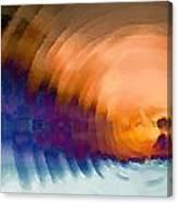 1998010 Canvas Print