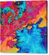 1998023 Canvas Print