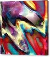 1999081 Canvas Print