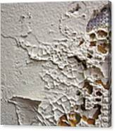 Wall Abstract Canvas Print