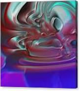 2001047 Canvas Print